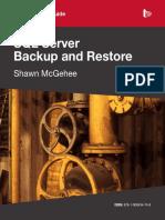 sql-server-backup-and-restore.pdf