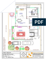 Architectural Plans Sd Infinity