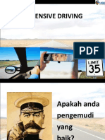 defensivedriving-130401050135-phpapp02.pdf