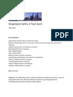 108.pdf..pdf