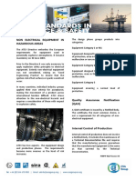 NON-ELECTRICAL-EQUIPMENT-IN-HAZARDOUS-AREAS-ISSUE6.pdf