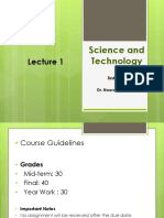 Lecture 1_Digital Systems and Logic Gates - Copy