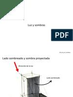Luz_y_sombras