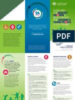 brochure-24hr-guidelines-5-17yrs