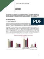 Iniciativa de Ley de Ingresos 2020 Puebla
