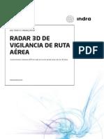 radar_3d_arsr_0