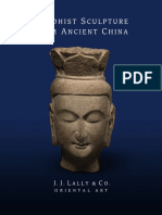 Jj Lally 2017 Sculpture Catalogue