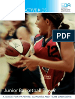 SDA Junior Basketball Player FINAL
