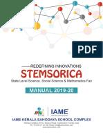 Science Fair Manual 2019 (1)