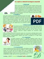 5 situatii dificile in tulburarile senzoriale.pdf