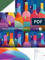 Brochure 2018
