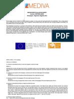 NLADevaluationsheet[1]