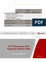 132288880-IP-Microwave-Solution-20090617-V4