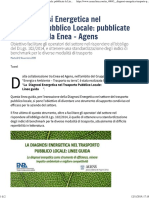 ENEA_LG Diagnosi Energetica nel trasprto pubblico 102-14TPL.pdf