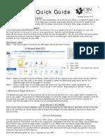 APA Final 10-2015 (printed version).pdf