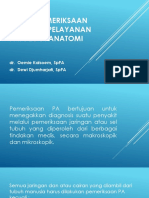 POLTEKKES 2