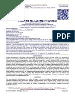 STUDENT_MANAGEMENT_SYSTEM.pdf