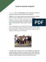 Caso Contaminacion en El Agustino Mepsa (1)