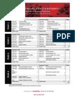 nsm-chemistry-bs.pdf
