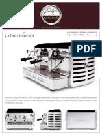 Orchestrale Phonica En