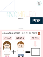 05 ASAMBLEA I.pdf