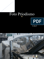 Foto Jornal is Mo