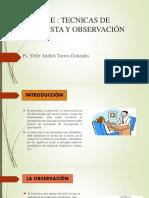 observacion (1)