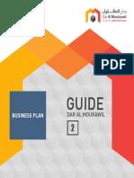 bussiness_plan.pdf