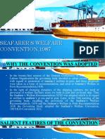 labour law presentation.pptx