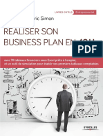 bussiness_plan en 48 h.pdf