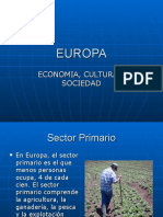 ecoomia Europea.ppt