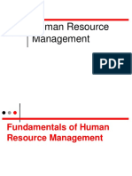 Human Resource Management 1220350814078431 8