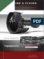 DEMO_Sigmund_Macchine.pdf
