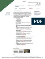 Empresa y Cambio Climatico_2001!11!19