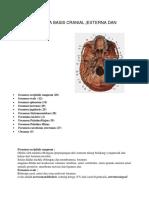 167158027-Foramina-Pada-Basis-Cranial.docx