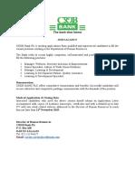 CRDB Bank Job Opportunities HR Vacancies.docx 1