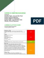 Limmud2010Schedule.doc (4)