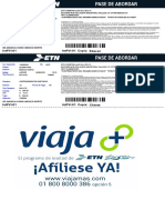 122902541VPI.pdf
