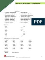 Formulacion Inorganica Solucionario