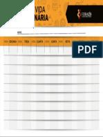 agenda-foconapratica (1).pdf