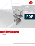 RibClamp KL Assembly En