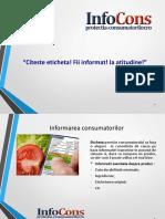 148179646762 Prezentare Publicitate Inselatoare Etichetare Infocons Final (1)
