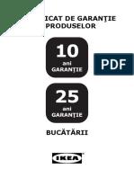 garantie_bucatarii_v1