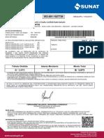 Modelo de Orden de Pago.pdf