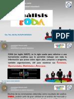 AnalisisFODA - Copia