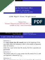 MLC pdf