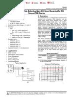 TexasOpamina.pdf