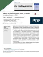 Ripoll-Aguado-2016-Revisión-Intervenciones-Dislexia.pdf