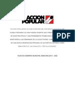 PLAN DE GOBIERNO WANCHAQ.pdf