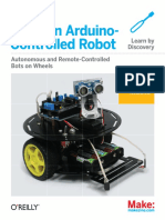 Make an Arduino Controlled Robot.pdf